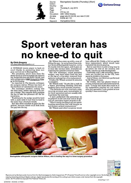 sport_veteran