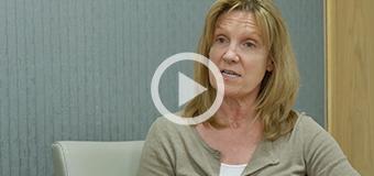 julie osteotomy testimonial 20