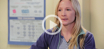 stephanie osteotomy testimonial